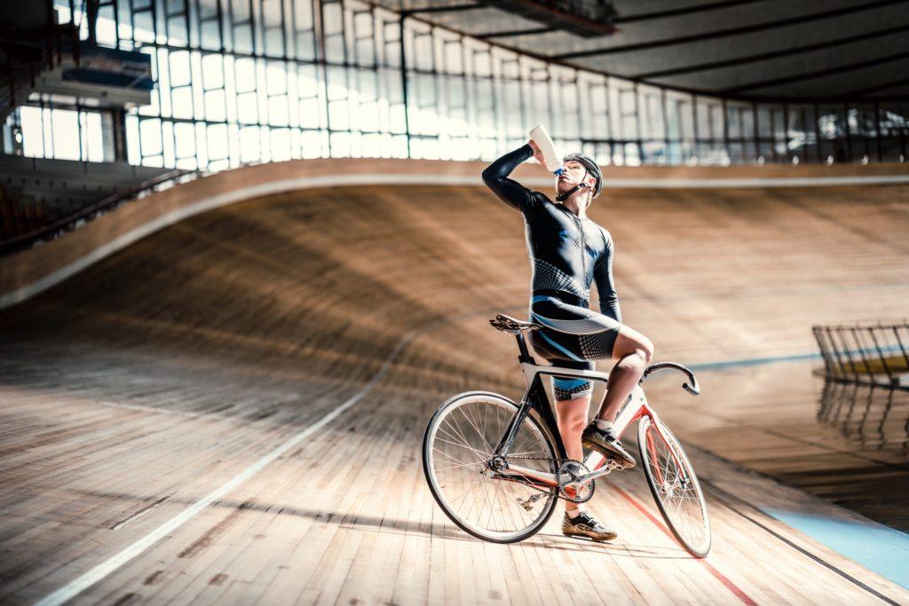 augmenter ses performances sportives