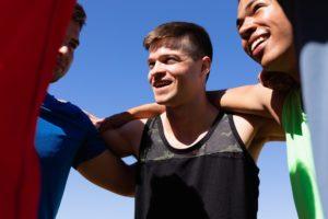 Comment atteindre le détachement émotionnel
