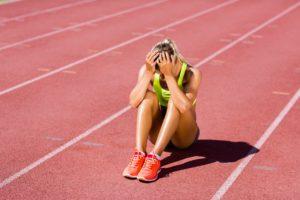 Comment se libérer de la peur de l'échec