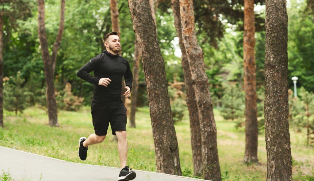 différence entre psychologie du sport et préparation mentale