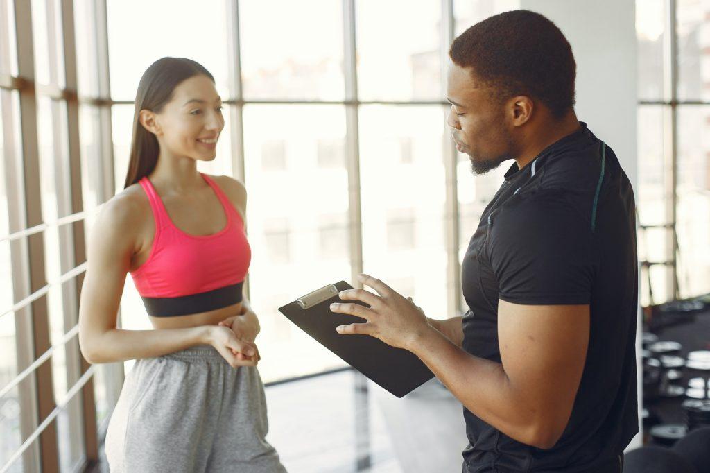 trouver le bon préparateur mental sportif